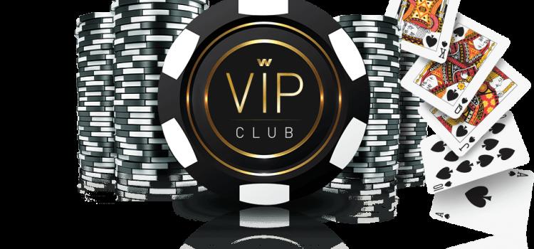 ต้อนรับสมาชิก W88 VIP คาสิโนออนไลน์ เซียนตัวจริง คลับอันทรงเกียรติ